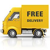 topclimber - consegna gratuita