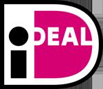IDEAL-online-betalen