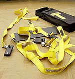 topclimber complete package-6
