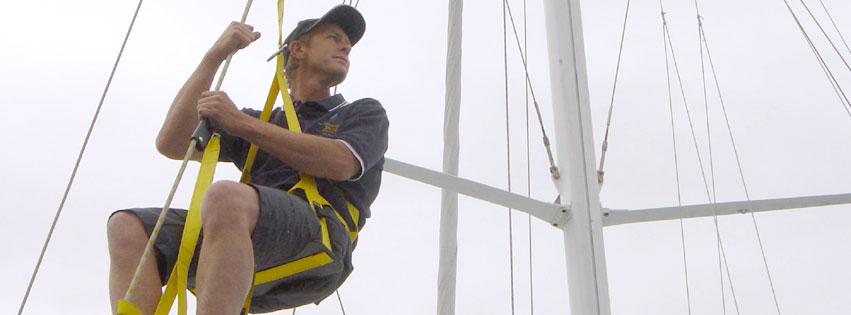 topclimber mast climber facebook promotion